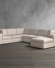 pb-air-square-arm-upholstered-7-piece-reversible-sectional-c