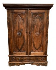 vintage-indonesian-armoire-8053