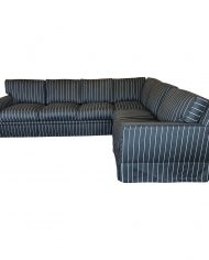 new-custom-jasper-sectional-by-california-sofa-7252