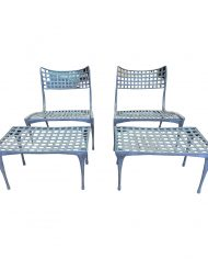 sol-y-luna-aluminum-outdoor-lounge-chairs-ottomans-by-brown-jordan-0769