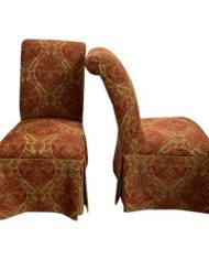 ethan-allen-olivia-skirted-side-chairs-a-pair-9821