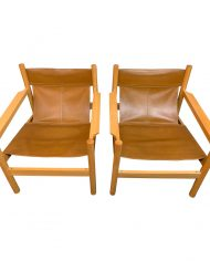 michel-arnoult-leather-sling-chairs-a-pair-4340