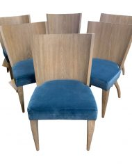 new-bernhardt-rowe-dining-chairs-set-of-six-4942