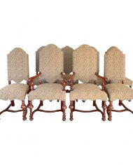 jacobean-upholstered-chairs-set-of-eight-2041-1