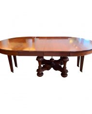 mid-20th-century-jacobean-table-two-leaves-6321