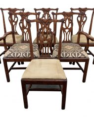 chippendale-style-walnut-finished-chairs-set-of-six-6684