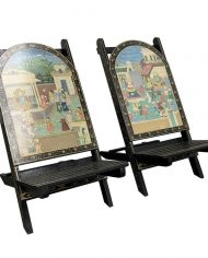 hand_painted_village_scene_folding_chairs_a_pair_5520_master