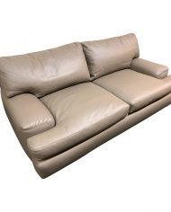 arudin-no-2306-leather-sofa-7752