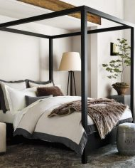 eastern-king-william-sonoma-keating-canopy-bed-frame-6373
