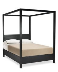 eastern-king-william-sonoma-keating-canopy-bed-frame-8957