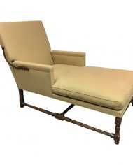 formations-custom-adjustable-chaise-turned-leg-base-6641