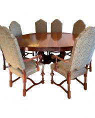 jacobean-table-eight-chairs-set-3263