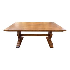Dining Tables Product Categories Design Plus Gallery Page 13