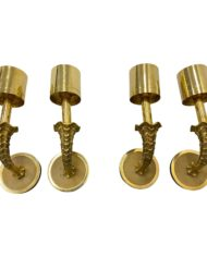 jonathan-browning-studios-martime-wall-sconces-set-of-4-3686