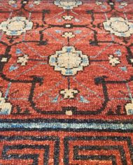 michaelian-and-kohlberg-hand-knotted-area-rug-8-10-6898