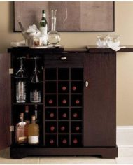 crate-and-barrel-galerie-spirits-cabinet-2465