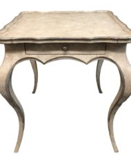 new-pavillion-side-table-by-panache-designs-3472