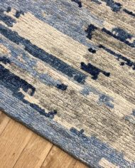room-and-board-custom-decked-pw-blue-made-in-nepal-area-rug-122-149-8756