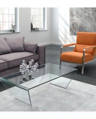 zuo-modern-migration-coffee-table-6065