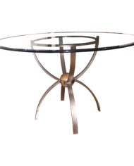 ethan-allen-radius-collection-glass-dining-table-1879