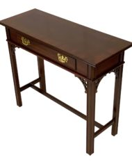 20th-century-chippendale-councill-craftsmen-banded-inlaid-console-table-5041