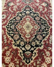 8-x-12-calais-synthetic-area-rug-1581