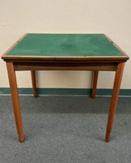 mid-20th-century-danish-extension-games-table-3150
