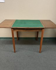 mid-20th-century-danish-extension-games-table-5741