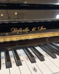 bellville-and-son-black-upright-piano-8287