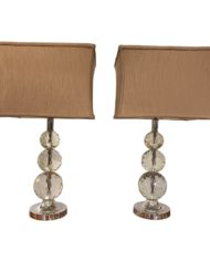 crystal-ball-table-lamps-a-pair-1202