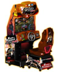 the-fast-and-furious-supercars-game-arcades-a-pair-3299