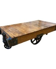 vintage-cotton-bale-cart-table-4979
