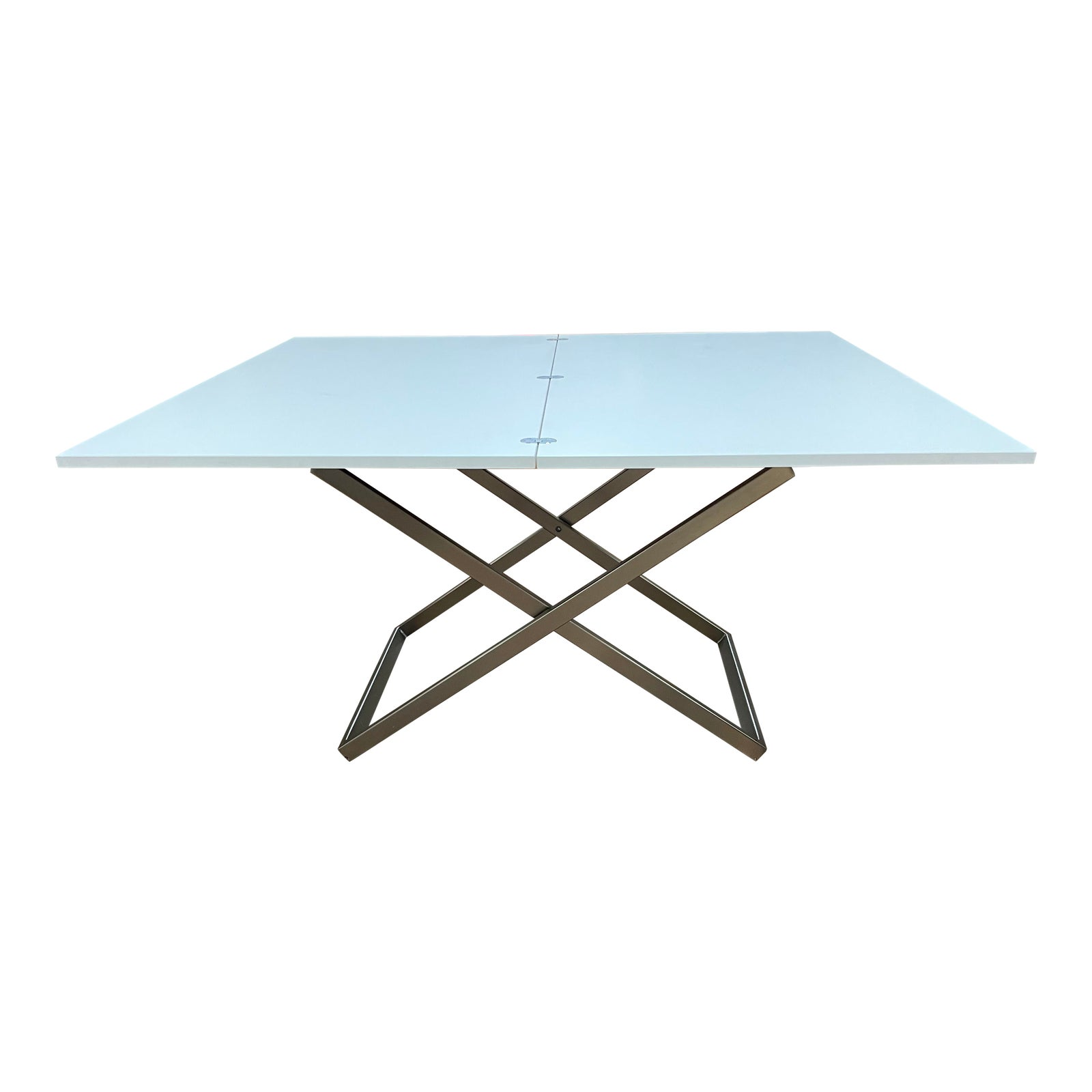Contemporary Convertible Coffee Dining Table Design Plus Gallery