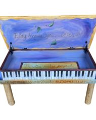 the-sticks-furniture-hand-painted-storage-bench-coffee-table-7789
